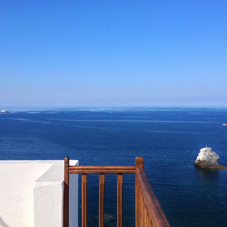 skopelos.net_balcony_roof.02