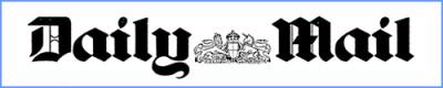 skopelos.net_daily_mail_logo