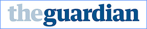 skopelos.net_the_guardian_logo