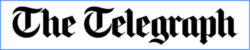 skopelos.net_the_telegraph_logo