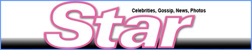 skopelos.net_star_magazine_logo