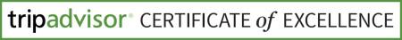 skopelos.net_TripAdvisor_Certificate_of_Excellence_01