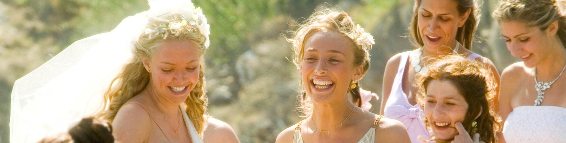 Skopelostravelnet Urlaub An Der Mamma Mia Insel